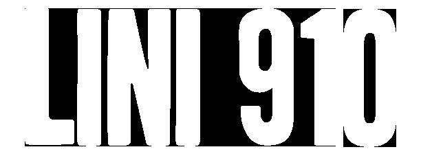 Lini910